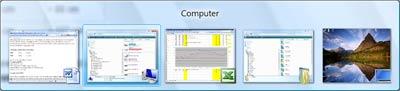 Windows Vista tasks 2