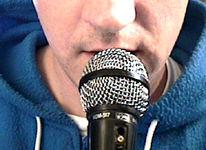 Výsledok vyhľadávania obrázkov pre dopyt starý mikrofón