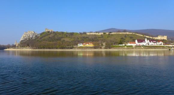 vylet-wolfsthal-hainburg-10