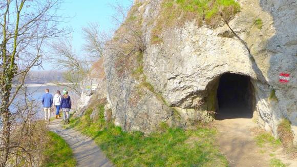 vylet-wolfsthal-hainburg-19